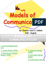 modelsofcommunication-151206042542-lva1-app6892.pdf