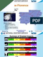 PDF Raleigh