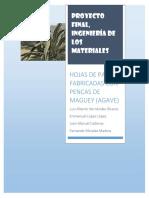 HOJAS_DE_PAPEL_FABRICADAS_CON_PENCAS_DE.pdf