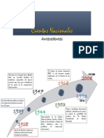 Cuentas Nacionales Antecedentes.pdf