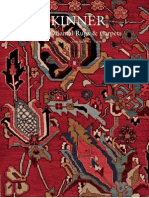 Fine Oriental Rugs & Carpets | Skinner Auction 2522B