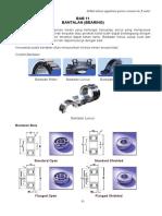 elmes-bearing.pdf