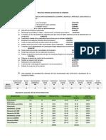 practica logistica 1.docx