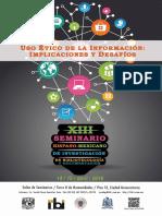13o_Seminario_Hisp-Mex_ByD