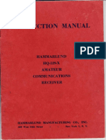 Hammarlund HQ-129-X Instruction Manual.pdf