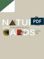 IDEO NatureCards April 2015