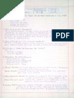 PRÁCTICA 1 FABIOLA YANIQUE SARZURI.pdf