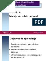 capitulo02_MANEJO_DEL_ESTRES_PERSONAL.pdf
