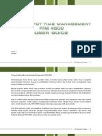 FTM 4500 User's Guide v1.2.pdf