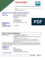 total_bodyshop_item_attach2415.pdf