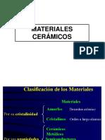 CERAMICOS CRISTALINOS 2015.ppt
