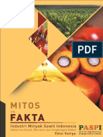 BUKU MITOS DAN FAKTA FINAL (EDISI 3) 2017-Slide.pdf
