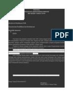 074_D5.4_KU_2018_Bantuan-Peralatan-Pendidikan-SMK