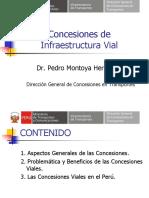 ConcesionesDeInfraestructuraVial.pdf