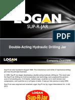 Logan Sup-R-Jar Presentation R1