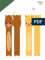 Craftingeek_separador osito.pdf