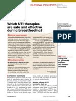 WhichUTITherapiesSafe.pdf