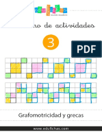 gr003-cuaderno-de-grafomotricidad-y-grecas.pdf