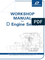 Workshop Manual D170.pdf