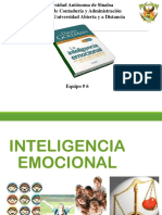 presentacininteligenciaemocional