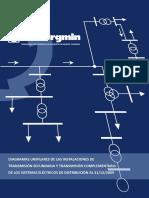 sistemas unifilares.pdf
