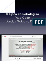 3-Estrategias-Vendas-Diarias.pdf