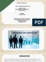 Actividad 3  Mercado de Capitales Edwar Morea.pptx