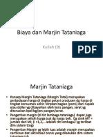 Biaya dan margin tataniaga.pptx