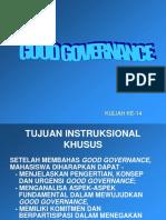14. Good Governance.ppt