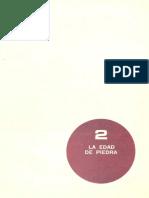 HH102a.pdf