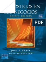 Pronosticos-en-los-negocios-John-E-Hanke-8va-Ed-pdf.pdf