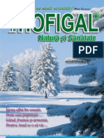 Revista_Hofigal_nr_20