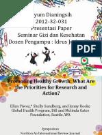 PPT-Jurnal-Seminar-Gizi.pptx