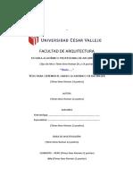 GUÍA DE PRODUCTOS OBSERVABLES DE INVESTIGACION ARQUITECTURA.pdf