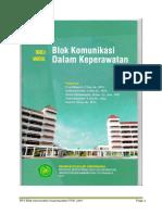 Komunikasi Keperawatan.pdf