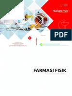 Farmasi-Fisik-Komprehensif.pdf