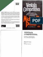 311746755-La-Ventaja-Competitiva-Creacion-y-Sostenimiento-de-Un-Desempeno-Superior-Porter-Michael.pdf