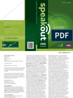 Speakout_2ed_Pre_Intermediate_SB.pdf
