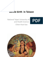 Gentle birth in Taiwan1070801.pdf