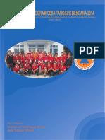 Fasilitasi_Pengembangan_Desa_Tangguh_Ben.pdf