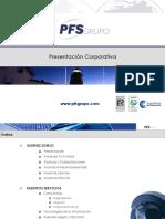 grupopfsvigorjunio2010cformark-12778980317224-phpapp01.pdf