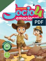 Socio 4 Emocional