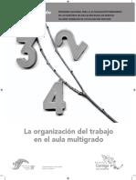 organizacion-trabajo-aula-multigrado.pdf