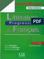 Litterature_progressive_intermediaire.pdf