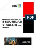 REGLAMENTO ROSA FLORES.pdf