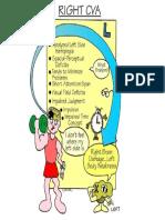 Right CVA Illustration.pdf