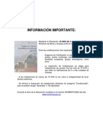 Cartilla_Retie.pdf
