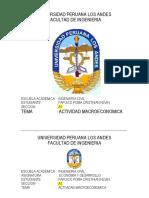 ACTIVIDAD MACROECONOMICA.docx