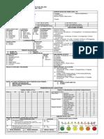 STATUS PX AMBULANS 119  DAN ASSESMEN PX DI LUAR RS.docx