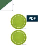 Dokumen xxx script .pdf